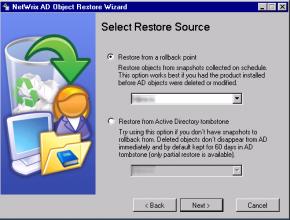 AD-object-restore-002