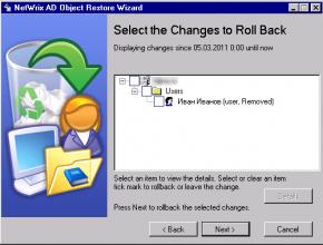 AD-object-restore-003